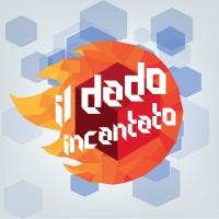 Boardgame gourmet - Il Dado Incantato #33