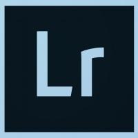 65.- Aprende a ordenar tus fotos con Lightroom