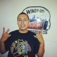 wewinchicago.com