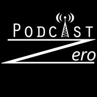 Podcast Zero Show