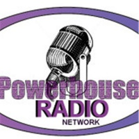 Powerhouse Radio Network