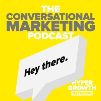 So You Want To Hire A Conversational Marketer