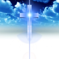Faith And You - Gene Bassham