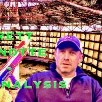 Public School Mind Control - Brett Veinotte of School Sucks w/Jay Dyer (Half)