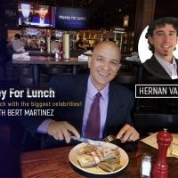 Hernan Vazquez - Digital Marketing Trainer