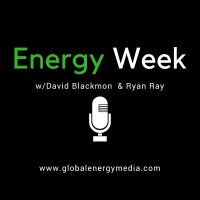 """Episode 4 - Why the majors aren't worried about """"Peak Oil"""" but the markets are worried about events in Saudi Arabia."""