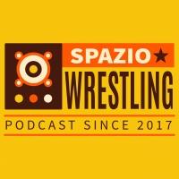Spazio Wrestling