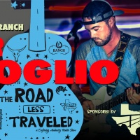 The Road Less Traveled: Tanner Fenoglio