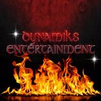 DyNamiks Entertainment