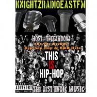 KnightzRadio™