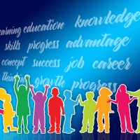 Special Education Accommodations & Individualized Health Care Plans