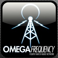Omega Frequency: SPECIAL BREAKING EPISODE! Conflict: North Korea - Separating Fear From Fact W/ Leonard Ulrich