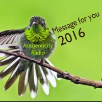 2016 Special Message for You