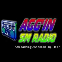 Agg'in SM Radio Show 11-10-16 #Morality