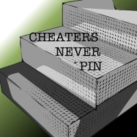 Cheaters Never Win Podcast - Olympic Edition ft. Jeff Marek