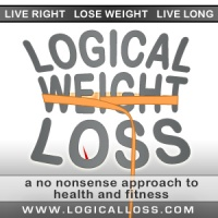 Logical Weight Loss Podcast
