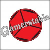 Gamerstable RPG Podcast
