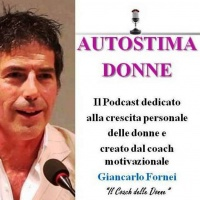 Autostima Donne
