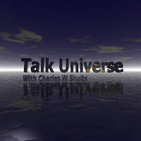 Talk Universe