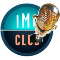 The IMC Radio