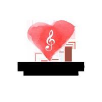 SOUL OPERA RADIO - EP1.2018- LOVE GIVES