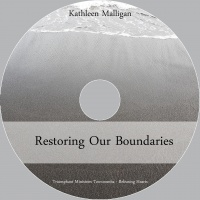 2. Restoring Our Boundaries