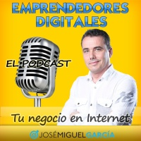 74: Estrategias de email marketing - Jose Argudo