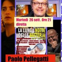 Paolo Pellegatti