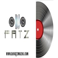 DJ FATZ / DJFATZMUZIK.COM