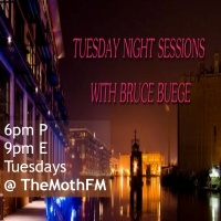 Tuesday Night Sessions