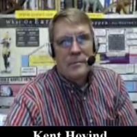What on Earth is About to Happen? - Guest Kent Hovind