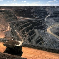 President Ends War On Coal