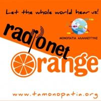 Orange R@dionet