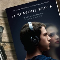 Total Education Hour discussion13 Reasons Why?