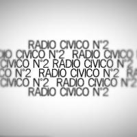 Radio Civico N° 2