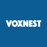 SLS145: What is Voxnest and Dynamo?