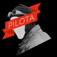 Smash the patriarchy - Pilota 1x11
