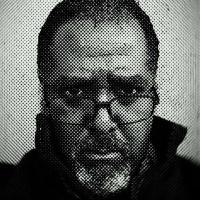 Author Bertram Gibbs stops by #ConversationsLIVE