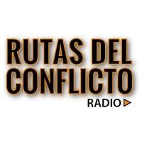 RUTAS DEL CONFLICTO RADIO