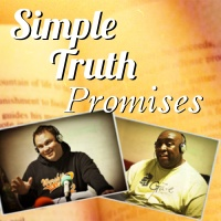 SimpleTruth - Promises #100
