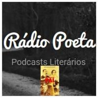 Rádio Poeta ~ Por Parte de Pai