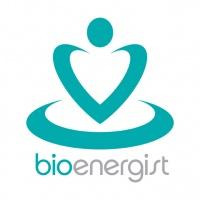 The Bioenergist