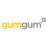 MediaScope LIVE Podcast - Jon Stubley & Greg Pritchard GumGum