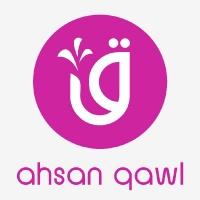 AHSAN QAWL-ISLAMIC RADIO.