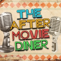 After Movie Diner