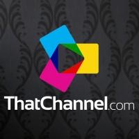 ThatChannel.com