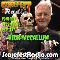 Rick McCallum SF 11 E6