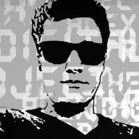 The Alex Digital Project