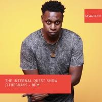 The Internal Quest Show