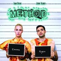 Method - Tawni Bryant, Jerome Velinsky Interview